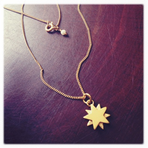 Starbright Collection