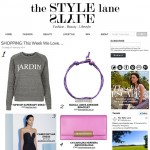 Style Lane Awesome Bracelet