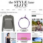 Style Lane Awesome Bracelet