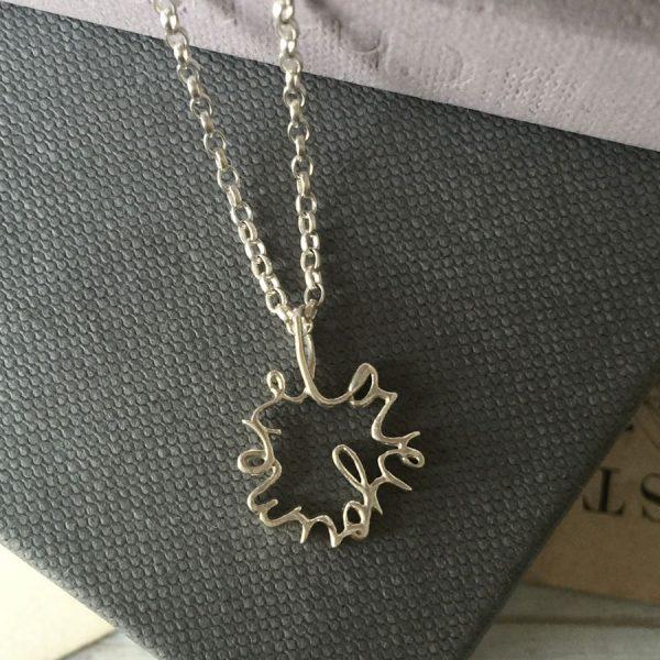 'Love You More' Bracelet