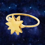 Starbright and universe