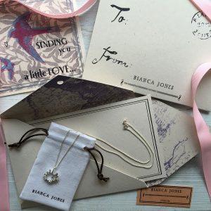 BiancaJones-Envelope