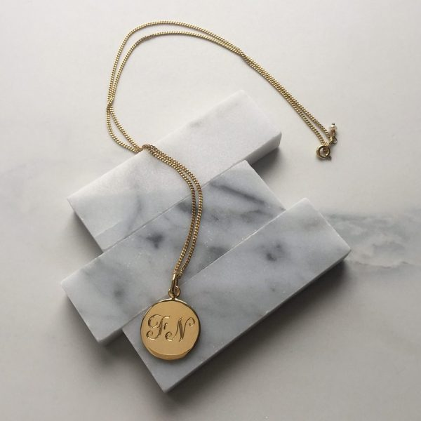 double-initial-necklace-4