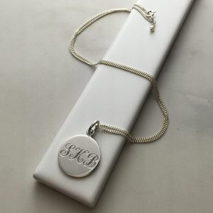 triple-initial-necklace-2