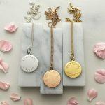 Coordinate Jewellery