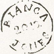 (c) Biancajones.co.uk