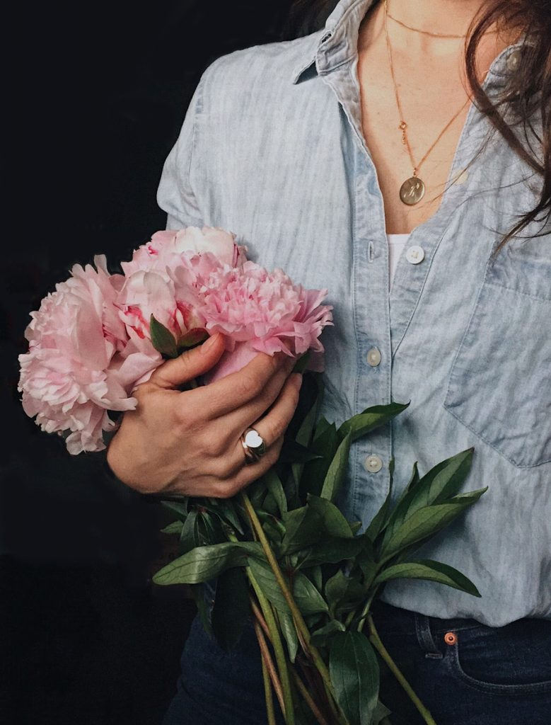 Everything You Need To Know About Wearing A Signet Ring