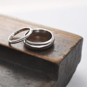 Wedding Rings Bianca Jones Jewellery