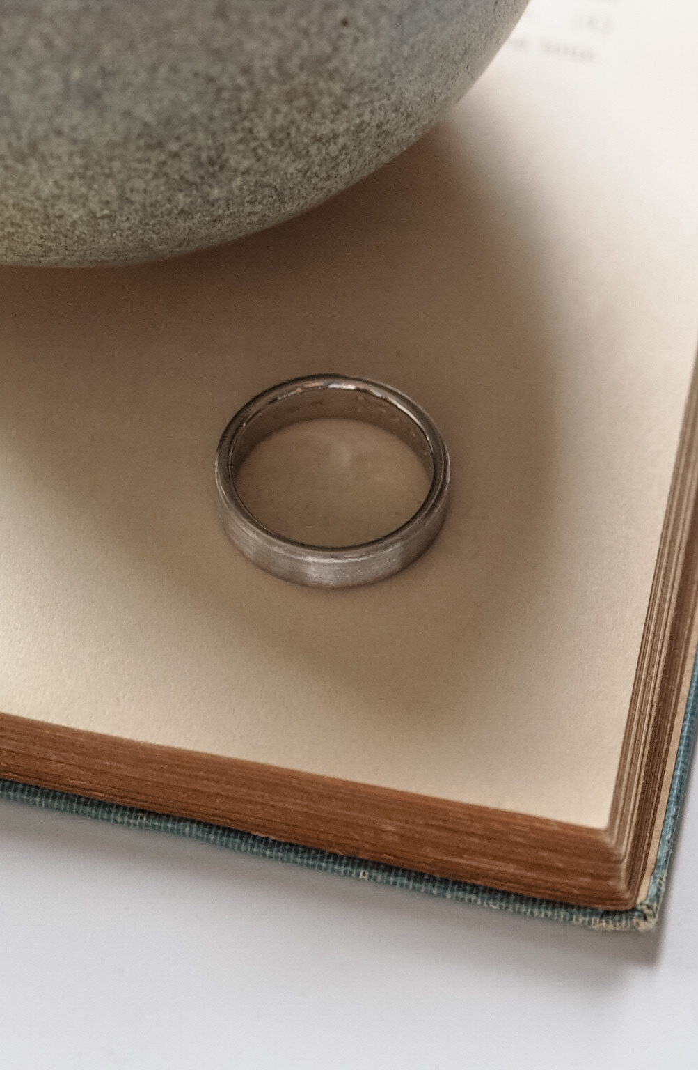 How Long Does It Take To Make A Custom Wedding Ring Bianca Jones4