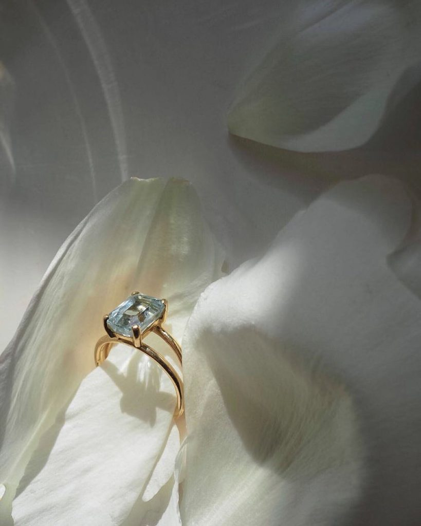 aquamarine-good-for-engagement-rings